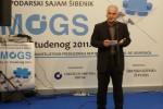 1. međunarodni obrtnički i gospodarski sajam