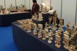 Međunarodni obrtnički sajam 2011