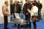 1. međunarodni obrtnički i gospodarski sajam u Šibeniku