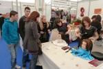 Međunarodni obrtnički sajam u Šibeniku