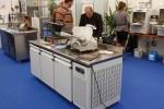 1. međunarodni obrtnički i gospodarski sajam 2011