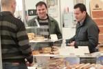 1. međunarodni obrtnički i gospodarski sajamMogs-2011-24
