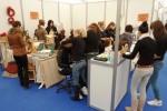 Obrtnički i gospodarski sajam 2011