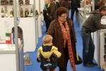 Međunarodni gospodarski sajam 2011 u Šibeniku