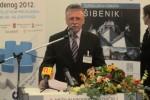 2. međunarodni obrtnički i gospodarski sajam 2012.