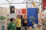 2. međunarodni obrtnički i gospodarski sajam