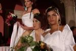 Modna revija frizera 2004.