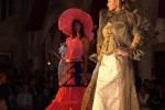 Figurin - modna revija kozmetičara