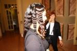 Revija frizura