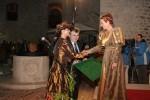 4. Sajam u srednjovjekovnom Šibeniku