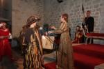 4. Srednjovjekovni sajam