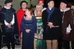 Sajam u srednjovjekovnom Šibeniku 2008.