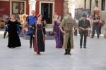 8. Sajam u srednjovjekovnom Šibeniku