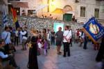 7. Sajam u srednjovjekovnom Šibeniku