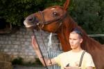 Sajam u Šibeniku 2009.