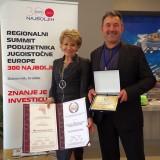 """Regionalni summit poduzetnika """"300 najboljih"""""""