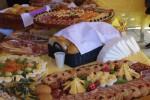 Rogoznički Uskršnji doručak