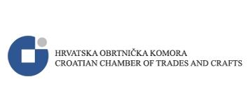 Hrvatska obrtnička komora