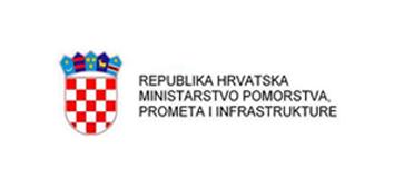 Ministarstvo pomorstva, prometa i infrastrukture