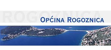 Općina Rogoznica