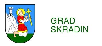 Grad Skradin